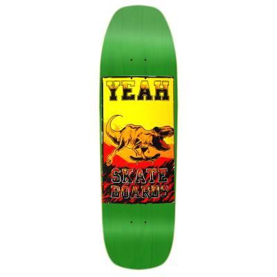 skate old school yeah