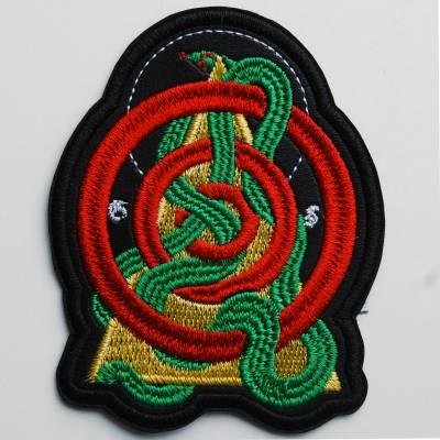 giugliodelia patch
